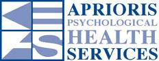 Aprioris Psychological Health Services